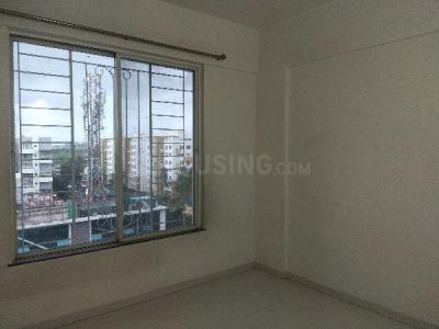 Gallery Cover Image of 1100 Sq.ft 2 BHK Apartment for rent in Pimple Saudagar for 18000