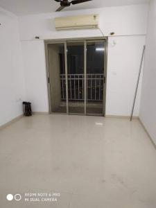 Gallery Cover Image of 1200 Sq.ft 3 BHK Apartment for buy in Lodha Casa Rio, Palava Phase 1 Nilje Gaon for 7200000