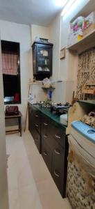 Gallery Cover Image of 300 Sq.ft 1 RK Apartment for buy in Nutan Nagar, Bandra West for 10000000