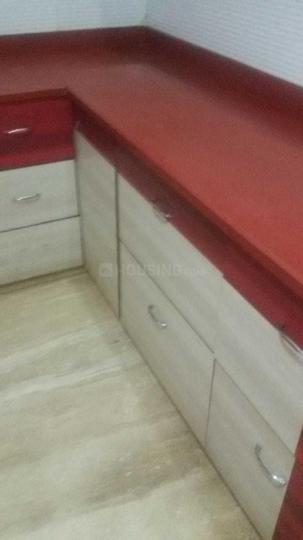Kitchen Image of Gp in Pitampura