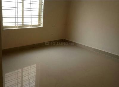 Gallery Cover Image of 772 Sq.ft 2 BHK Independent House for buy in Shri Prabhakar Girnar Hills Phase 2, Amrawad Khurd Village for 2300000