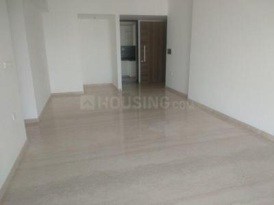 Gallery Cover Image of 1100 Sq.ft 2 BHK Apartment for rent in Lower Parel for 95000