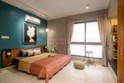 Gallery Cover Image of 1408 Sq.ft 3 BHK Apartment for buy in Yashada Epic Phase 1, Pimple Nilakh for 12000000