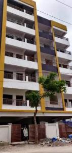 Gallery Cover Image of 1100 Sq.ft 2 BHK Apartment for buy in Miyapur for 4218000
