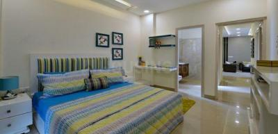Gallery Cover Image of 1210 Sq.ft 2 BHK Apartment for buy in Sector 2, sohna for 6670000