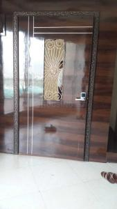 Gallery Cover Image of 1695 Sq.ft 3 BHK Apartment for rent in Kharghar for 60000