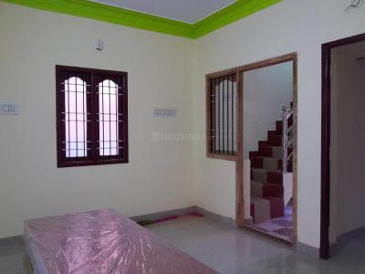 Gallery Cover Image of 1100 Sq.ft 4 BHK Independent House for buy in Ayappakkam for 5100000