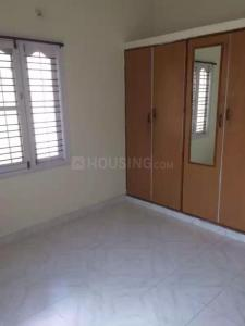 Gallery Cover Image of 1200 Sq.ft 1 BHK Independent Floor for rent in Marathahalli for 11000