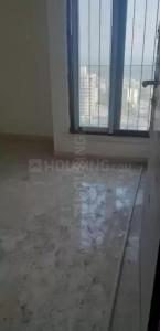 Gallery Cover Image of 750 Sq.ft 2 BHK Apartment for buy in Thane West for 8800000