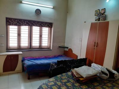Gallery Cover Image of 2500 Sq.ft 3 BHK Independent House for rent in Paldi for 35000