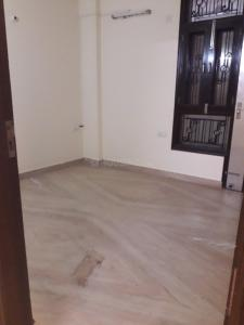 Gallery Cover Image of 900 Sq.ft 2 BHK Independent Floor for rent in Kaushambi for 15000
