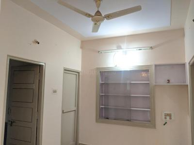 Gallery Cover Image of 325 Sq.ft 1 BHK Independent House for rent in Malleswaram for 9000