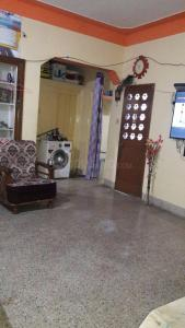 Gallery Cover Image of 2000 Sq.ft 4 BHK Independent House for buy in Wilson Garden for 18000000