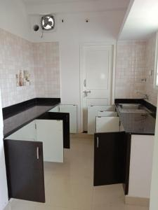 Gallery Cover Image of 1700 Sq.ft 3 BHK Independent Floor for rent in Kalyan Nagar for 43000