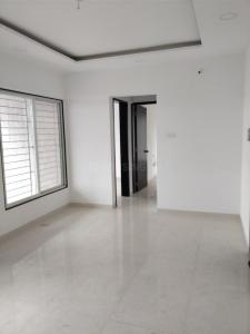 Gallery Cover Image of 1039 Sq.ft 2 BHK Apartment for buy in Shroff Signature Heights, Wakad for 4920000