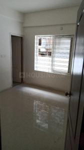 Gallery Cover Image of 1135 Sq.ft 2 BHK Apartment for buy in Kadugodi for 3754642