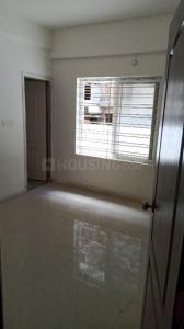 Gallery Cover Image of 1195 Sq.ft 2 BHK Apartment for buy in Krishnarajapura for 3946524