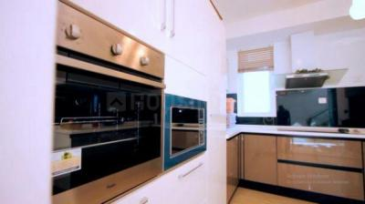 Gallery Cover Image of 1100 Sq.ft 2 BHK Villa for buy in Ibrahimpatnam for 4300000