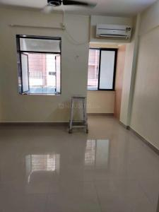 Gallery Cover Image of 920 Sq.ft 2 BHK Apartment for rent in Prabhadevi for 72000
