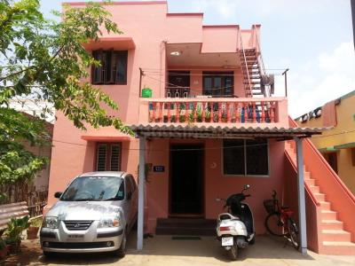 Gallery Cover Image of 3069 Sq.ft 2 BHK Independent House for buy in Neelikonampalayam for 7000000