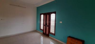 Gallery Cover Image of 1500 Sq.ft 2 BHK Independent House for buy in Veppampattu for 5000000