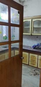 Gallery Cover Image of 1600 Sq.ft 2 BHK Apartment for rent in Navin Residency, Sector 5 Dwarka for 23000