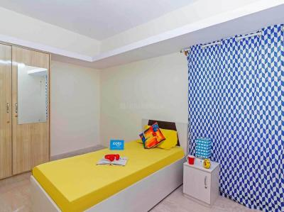 Bedroom Image of Zolo Dream House in Electronic City Phase II