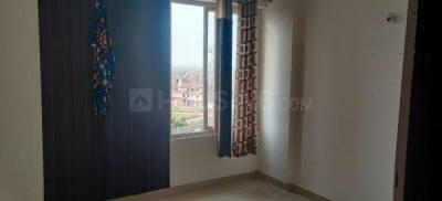 Gallery Cover Image of 1370 Sq.ft 3 BHK Apartment for rent in Gaursons Gaur City 2 11th Avenue, Noida Extension for 11500