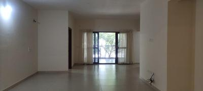 Gallery Cover Image of 2200 Sq.ft 3 BHK Independent Floor for rent in Koramangala for 72000