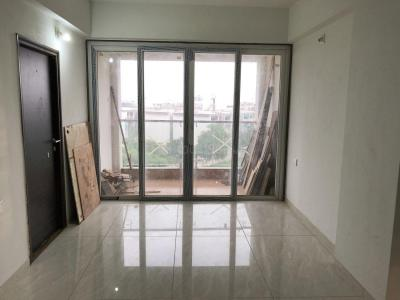Gallery Cover Image of 1800 Sq.ft 4 BHK Independent House for rent in Sarkhej- Okaf for 40000