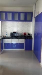 Gallery Cover Image of 1100 Sq.ft 2 BHK Apartment for buy in Devnandan Devnandan Park, Nikol for 3000000