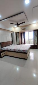 Gallery Cover Image of 600 Sq.ft 1 BHK Apartment for rent in Shiv Koliwada Housing Ltd, Sion for 33000