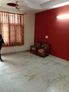 Gallery Cover Image of 1200 Sq.ft 2 BHK Independent Floor for rent in Sector 50 for 16500