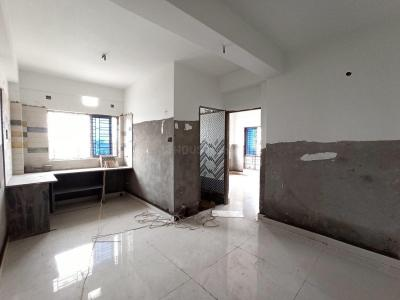 Gallery Cover Image of 500 Sq.ft 1 BHK Apartment for buy in Dum Dum for 1775000
