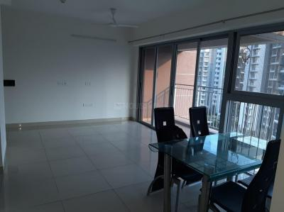 Gallery Cover Image of 950 Sq.ft 2 BHK Apartment for buy in Amanora Neo Towers, Hadapsar for 9600000