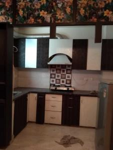 Gallery Cover Image of 1250 Sq.ft 3 BHK Apartment for rent in Vaishali for 22000