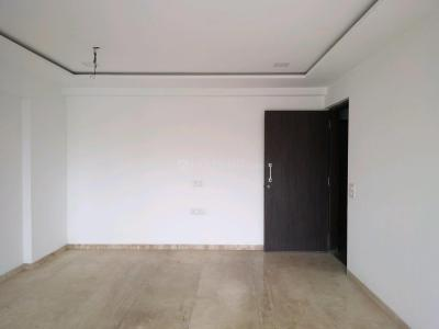 Gallery Cover Image of 1450 Sq.ft 3 BHK Apartment for buy in Andheri West for 23200000