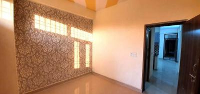 Gallery Cover Image of 575 Sq.ft 1 BHK Apartment for buy in Sector 41 for 1655000