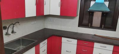 Gallery Cover Image of 1800 Sq.ft 3 BHK Independent Floor for rent in Model Town for 55000