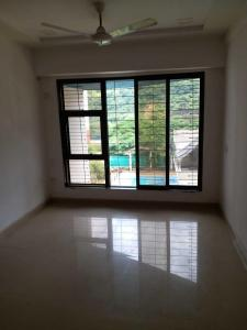 Gallery Cover Image of 990 Sq.ft 2 BHK Apartment for buy in Kandivali East for 12000000