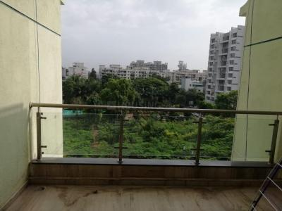 Balcony Image of PG 6271161 Mundhwa in Mundhwa