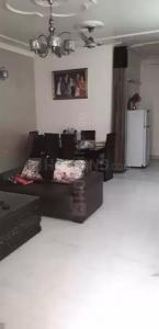 Gallery Cover Image of 900 Sq.ft 2 BHK Independent Floor for rent in Subhash Nagar for 24500