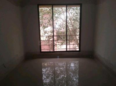 Gallery Cover Image of 350 Sq.ft 1 RK Apartment for buy in Deepraj Residency, Bhiwandi for 1700000