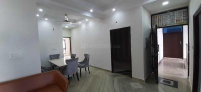 Gallery Cover Image of 1070 Sq.ft 2 BHK Apartment for buy in Shamsabad for 3424000