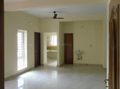 Gallery Cover Image of 839 Sq.ft 3 BHK Apartment for buy in Medavakkam for 4592800