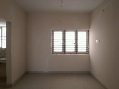 Gallery Cover Image of 570 Sq.ft 1 BHK Apartment for buy in Selaiyur for 2622000