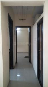 Gallery Cover Image of 675 Sq.ft 1 BHK Apartment for buy in DV Shree Shashwat, Mira Road East for 6300000