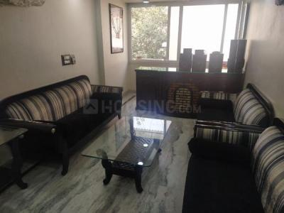 Gallery Cover Image of 1280 Sq.ft 3 BHK Apartment for buy in Manav Apartments, Sector 9 Rohini for 22000000