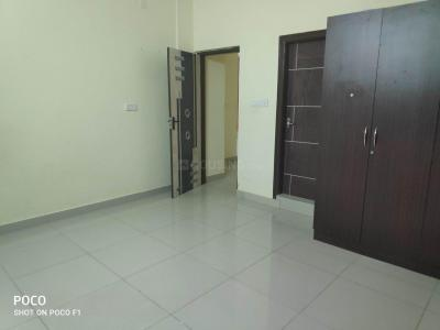 Gallery Cover Image of 2100 Sq.ft 2 BHK Independent Floor for rent in R.K. Hegde Nagar for 14500