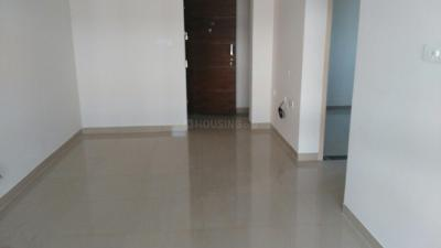 Gallery Cover Image of 1304 Sq.ft 3 BHK Apartment for rent in Perungalathur for 22000